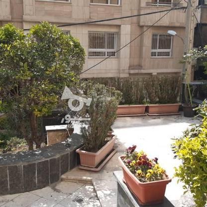 فروش آپارتمان 115 متر در زعفرانیه در گروه خرید و فروش املاک در تهران در شیپور-عکس10