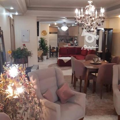 فروش آپارتمان 115 متر در زعفرانیه در گروه خرید و فروش املاک در تهران در شیپور-عکس11