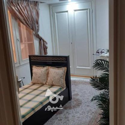 فروش آپارتمان 115 متر در زعفرانیه در گروه خرید و فروش املاک در تهران در شیپور-عکس7