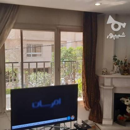 فروش آپارتمان 115 متر در زعفرانیه در گروه خرید و فروش املاک در تهران در شیپور-عکس1