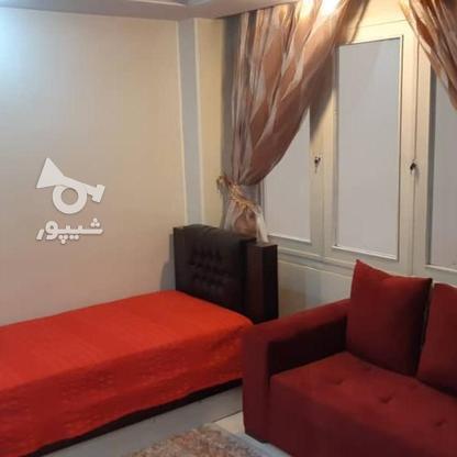 فروش آپارتمان 115 متر در زعفرانیه در گروه خرید و فروش املاک در تهران در شیپور-عکس5