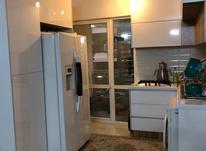 فروش آپارتمان 67 متر در شهرزیبا در شیپور-عکس کوچک
