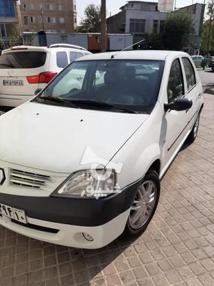 خریدارال90 مدل96 در گروه خرید و فروش وسایل نقلیه در تهران در شیپور-عکس1