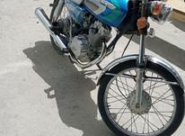 فروش موتور انرژی تمام فابریک در شیپور-عکس کوچک