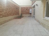 فروش آپارتمان 155 متر در بیدآباد در شیپور-عکس کوچک