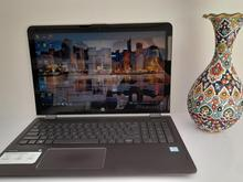 لپ تاپ اچ پی HP ENVY X360 m6 Convertible در شیپور