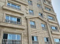 آپارتمان 160 متر افتاب64 در شیپور-عکس کوچک