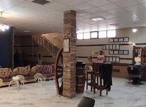 فروش تجاری و مغازه 156 متر در اندیشه در شیپور-عکس کوچک