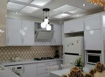 فروش آپارتمان 80 متر در اندیشه در شیپور-عکس کوچک