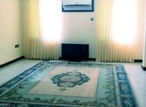 فروش آپارتمان 94 متر در رشتیان در شیپور-عکس کوچک