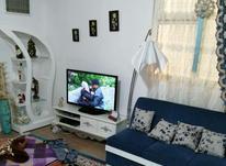فروش آپارتمان 85 متر در قریشی در شیپور-عکس کوچک