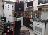 فروش آپارتمان 80 متری در شیپور-عکس کوچک