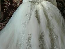 لباس عروس نو  در شیپور