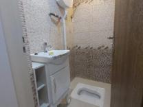 فروش آپارتمان 60 متر در حکیمیه در شیپور