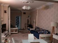فروش آپارتمان 56 متر در سرباز در شیپور-عکس کوچک