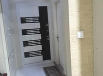 فروش آپارتمان 127 متر در 20 متری اول در شیپور-عکس کوچک