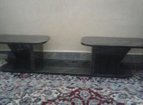میز ال سی دی در شیپور-عکس کوچک