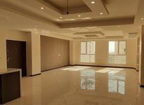 فروش آپارتمان 100 متر در بلوار دیلمان - میر ابوالقاسمی در شیپور-عکس کوچک