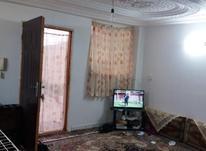 فروش آپارتمان 45 متر در لنگرود در شیپور-عکس کوچک