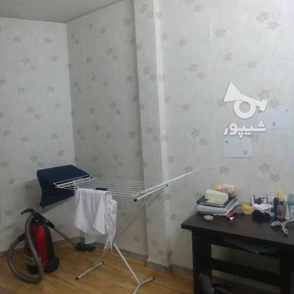 آپارتمان  تکواحدی 65 متر 2 خواب در پایین صادقیه در گروه خرید و فروش املاک در تهران در شیپور-عکس5
