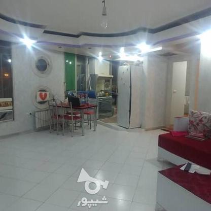 آپارتمان  تکواحدی 65 متر 2 خواب در پایین صادقیه در گروه خرید و فروش املاک در تهران در شیپور-عکس3
