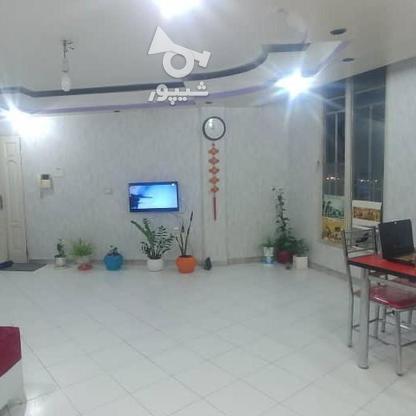 آپارتمان  تکواحدی 65 متر 2 خواب در پایین صادقیه در گروه خرید و فروش املاک در تهران در شیپور-عکس2
