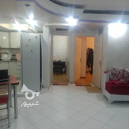 آپارتمان  تکواحدی 65 متر 2 خواب در پایین صادقیه در گروه خرید و فروش املاک در تهران در شیپور-عکس6