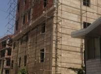 آپارتمان 125 متر در بهشهر در شیپور-عکس کوچک