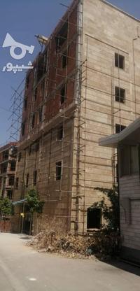 آپارتمان 125 متر در بهشهر در گروه خرید و فروش املاک در مازندران در شیپور-عکس1