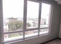 اجاره آپارتمان 148 متر در نیاوران/شمال کاخ در شیپور-عکس کوچک