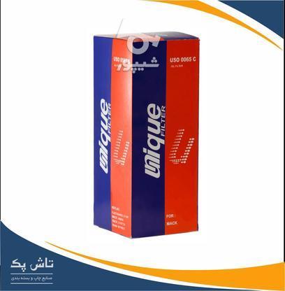 جعبه فیلتر هوا در گروه خرید و فروش خدمات و کسب و کار در تهران در شیپور-عکس8