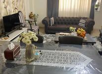 فروش آپارتمان 102 متر در شهرک بهشتی در شیپور-عکس کوچک