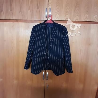 کت و شلوار اندامی و... در گروه خرید و فروش لوازم شخصی در خراسان رضوی در شیپور-عکس1