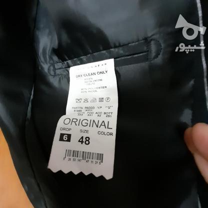 کت و شلوار اندامی و... در گروه خرید و فروش لوازم شخصی در خراسان رضوی در شیپور-عکس6