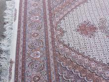 فرش دستباف در شیپور