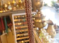 دستبند مسی  در شیپور-عکس کوچک
