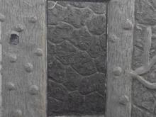 سنگ سیمانی سیمانکاری  در شیپور