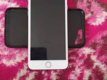 ایفون 8 پلاس 256 در شیپور