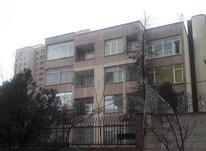 فروش آپارتمان 110 متر در آجودانیه در شیپور-عکس کوچک