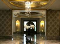 فروش آپارتمان 225 متر در دروس-لوکیشن دنج ومشجر-خریدی ارزنده در شیپور-عکس کوچک