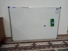 تخته وایتبورد مغناطیسی شیدکو 60 در 90 در شیپور