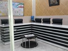 میز کانتر تمام ام دی اف در شیپور