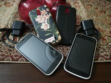 گوشی موبایل nokia 1 سالمه سالم در شیپور