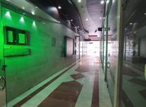 فروش تجاری و مغازه 13 متر در اندیشه در شیپور-عکس کوچک