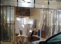 فروش تجاری و مغازه 50 متر در لنگرود در شیپور-عکس کوچک