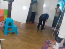 ورق ملامین دست دوم قابل استفاده نصف قیمت  در شیپور