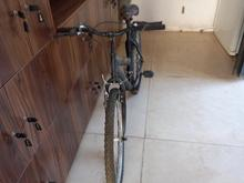 دوچرخه 28کوهستان در شیپور