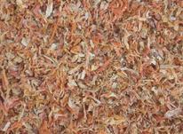 هویج خشک خلال در شیپور-عکس کوچک