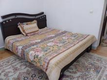 سرویس خواب در حد نو در شیپور