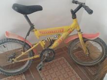 دوچرخه26و16 در شیپور